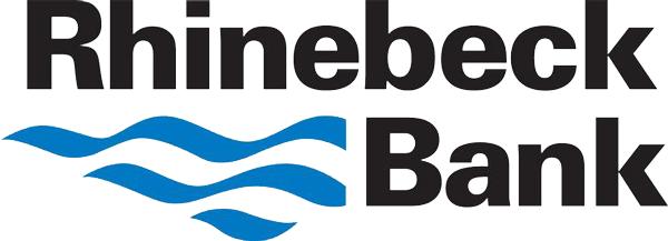 rhinebeckbank.png