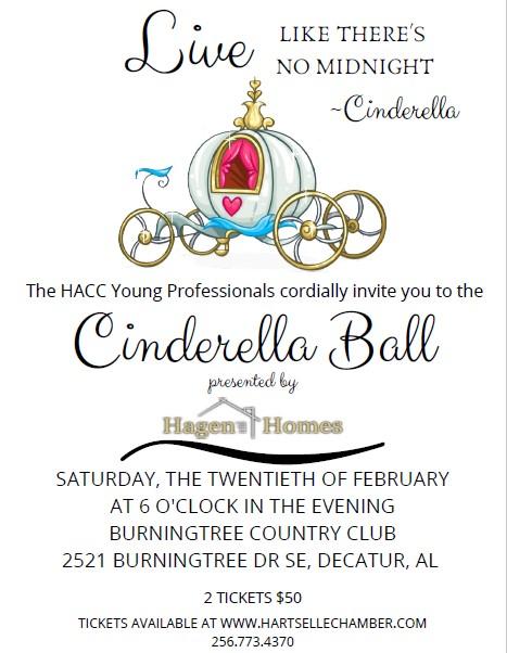 2021-Cinderella-Ball-full-size-flyer-jpg.jpg