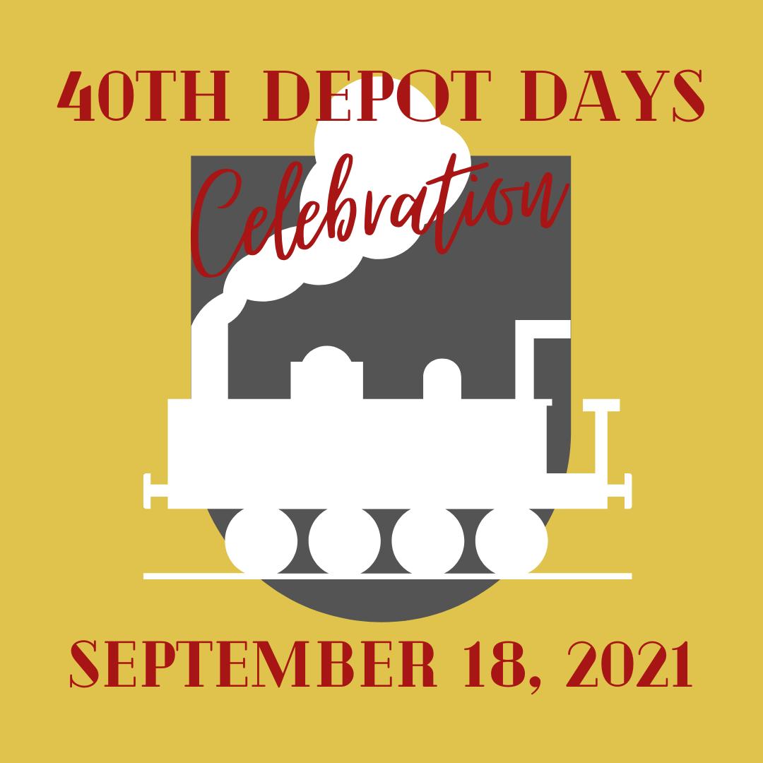 2021-Depot-Days-Logo.png