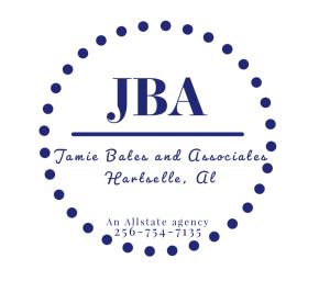 JBA-White-Background.png