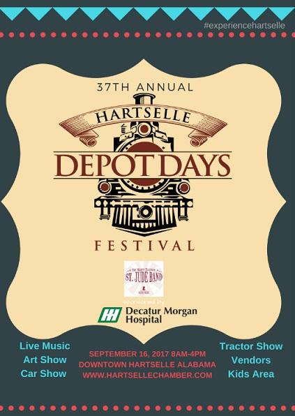Depot-Days-Final-Flyer.jpg
