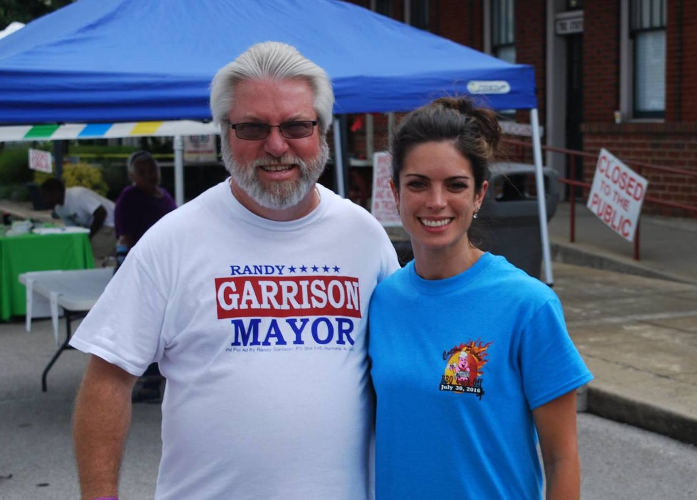 Danielle-and-Mayor-Garrison-w1430.jpg