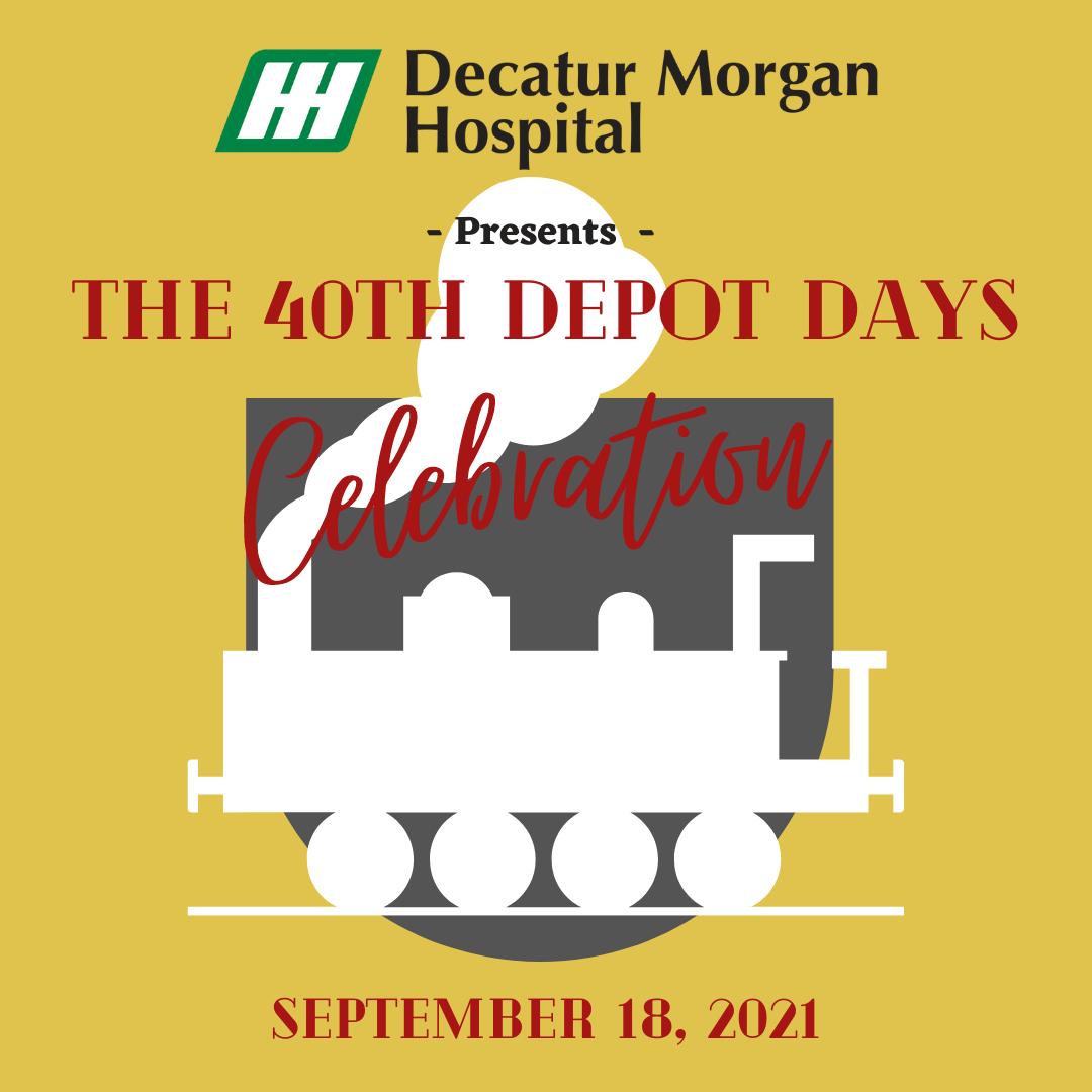 depotdaysFINALLOGO(1)-w500.jpg
