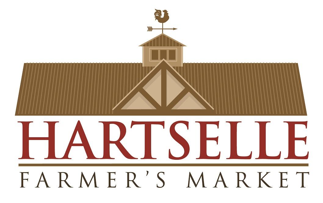 FarmersMarket-logo.jpg