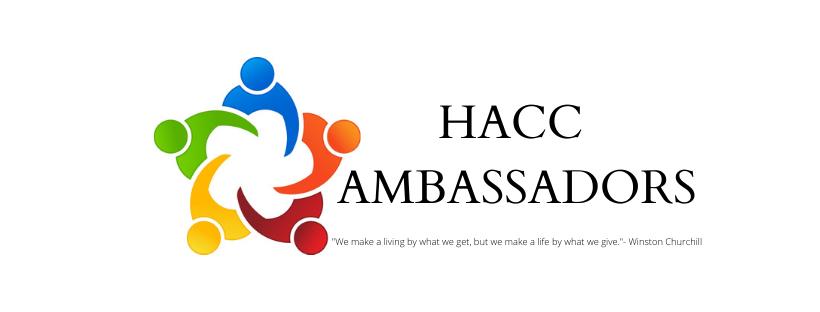 HACC-Ambassador-logo.png