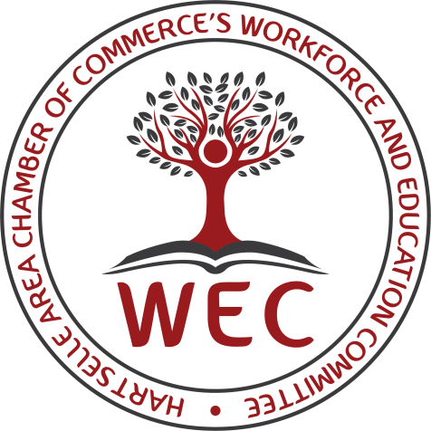 HACC_WEC_Logo.png