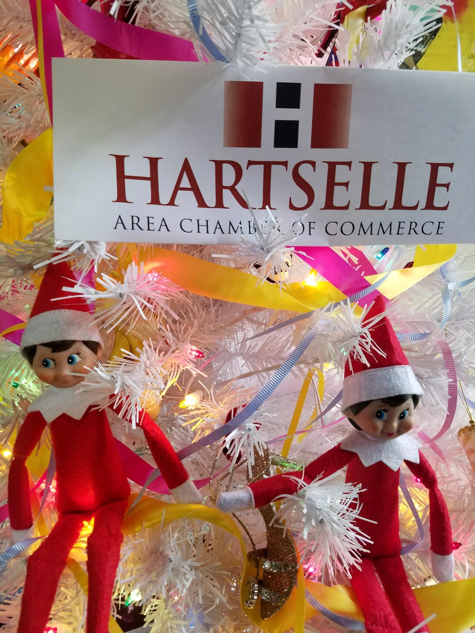 Hartselle-Chamber-Elves.jpg
