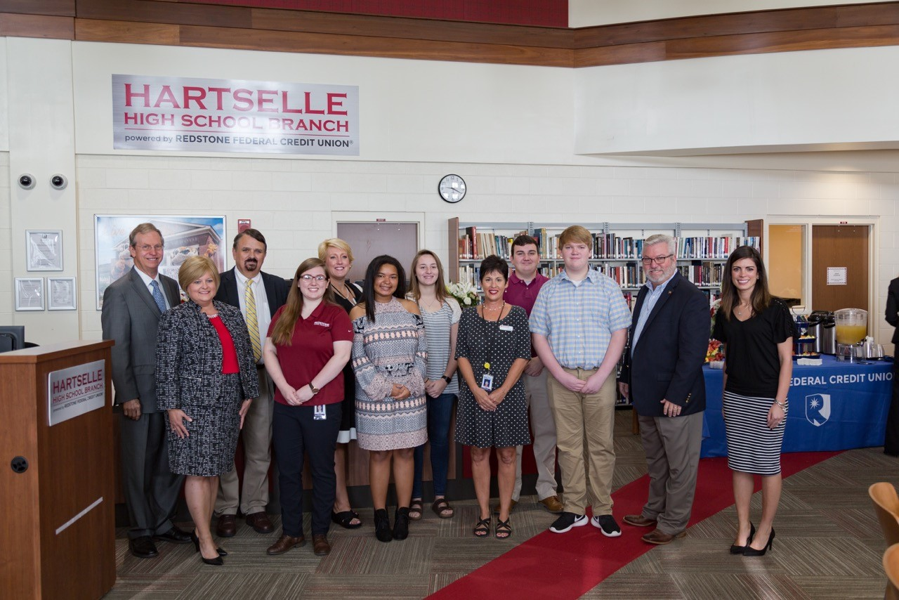 Hartselle-High-Ribbon-Cutting.jpg