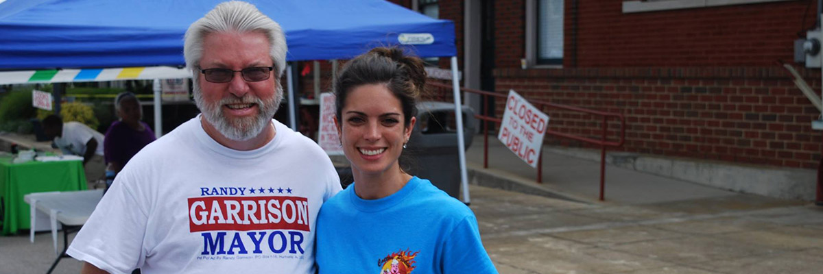 Slider_0000_Danielle-and-Mayor-Garrison.jpg