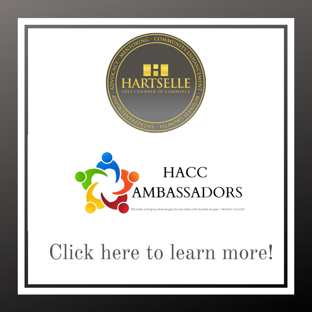 Homepage-Ambassador-image.png