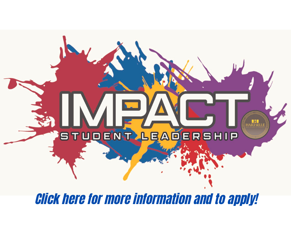 IMPACT-Student-Leadership-image-for-homepage.png