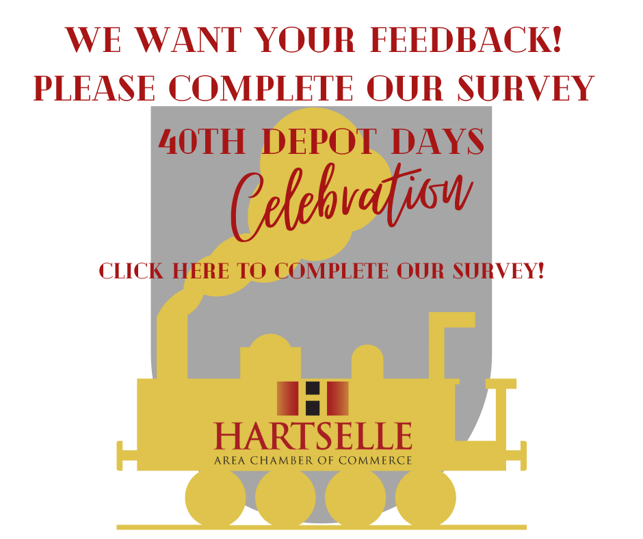 Image-for-website-survey-click-here-40th-Depot-Days.png