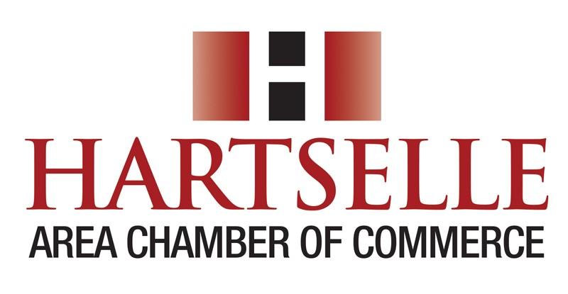 http://www.hartsellechamber.com/