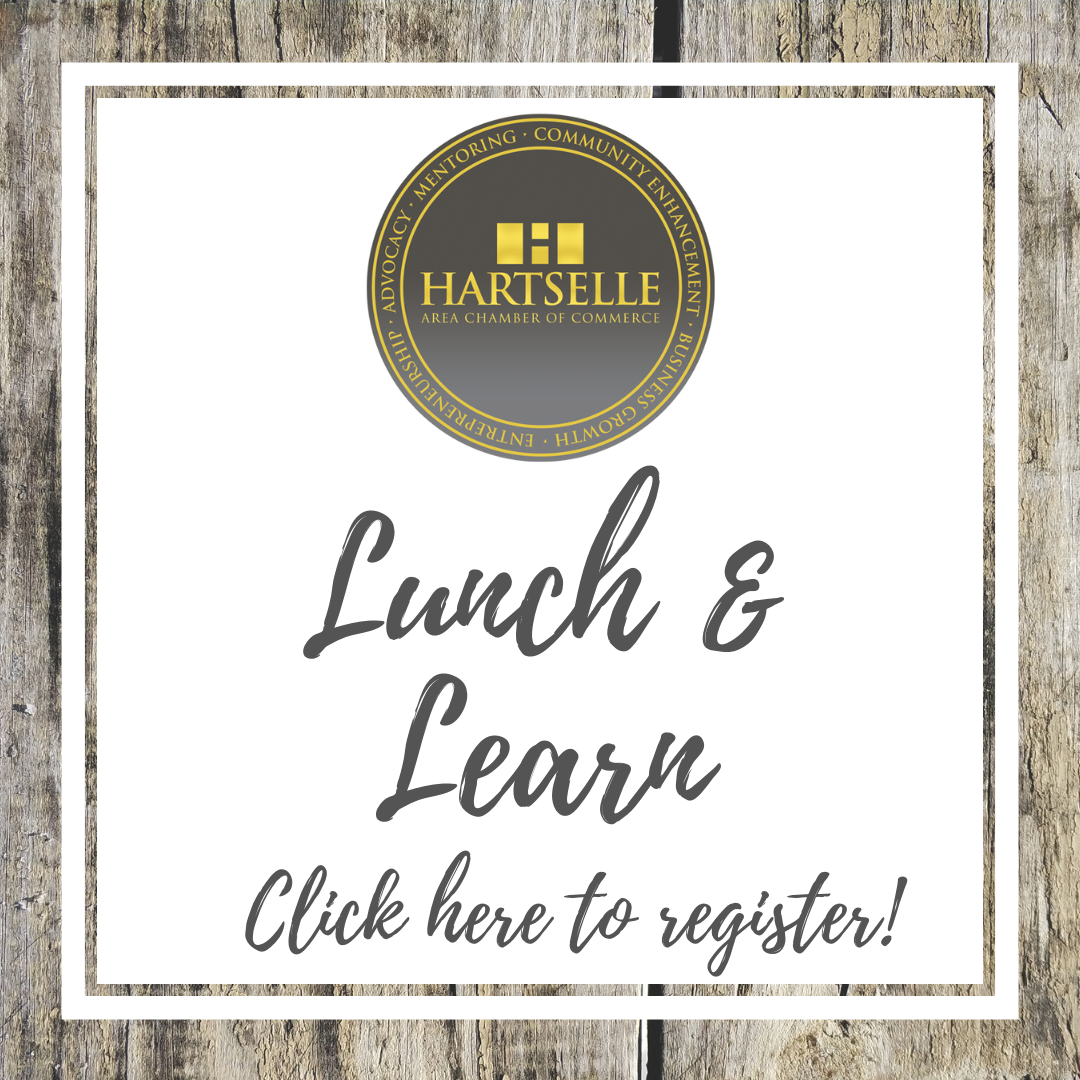 Lunch-and-Learn-image-w500.png