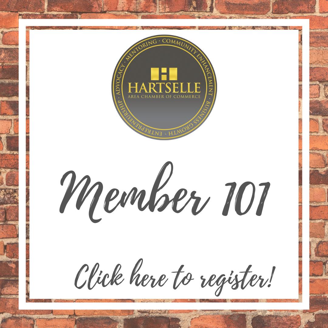 Member-101-image.png