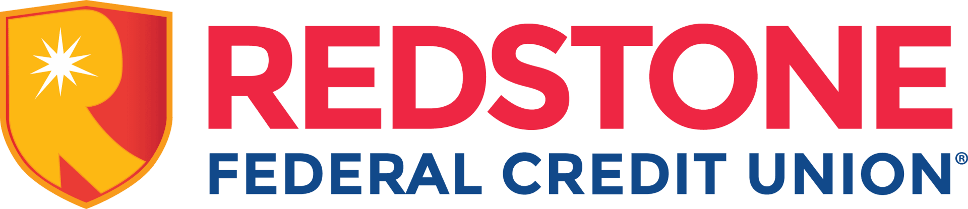 RED-Logo_Crest-NoTag_RGB_Flat-w1920.png