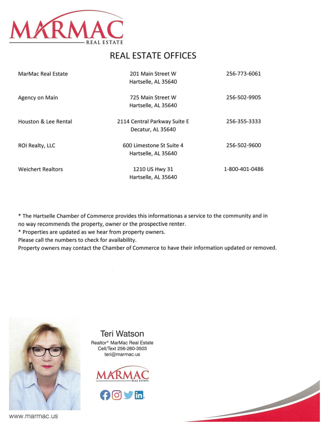 Real-estate-offices-teri-watson-png-for-website.png