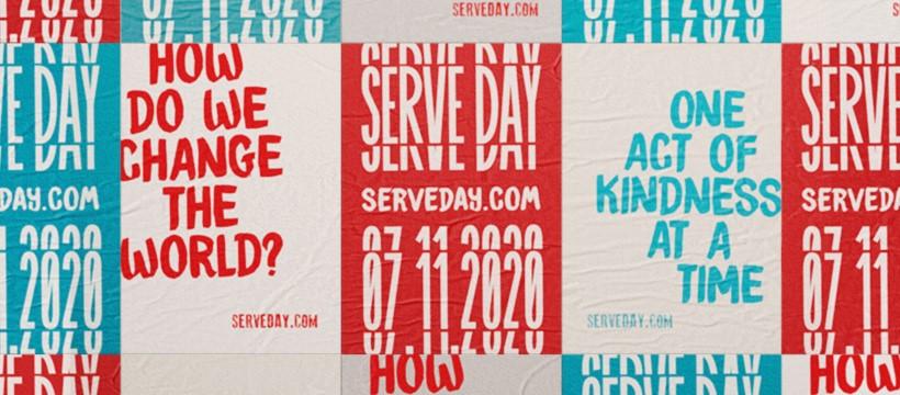ServeDay_2020_Avatar2.jpg