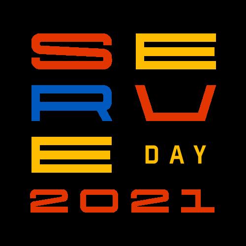 ServeDay2021_Logo_Color2.png