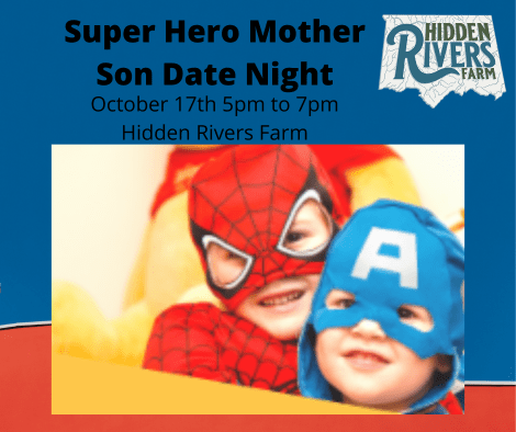 Super-Hero-Mother-Son-Date-Night-w470.png