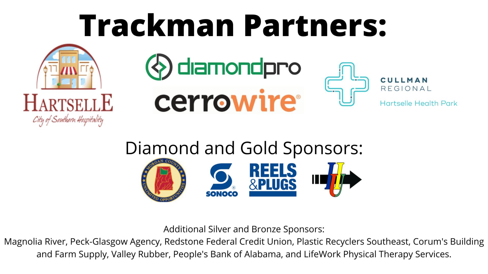 Trackman-Partners-banner-for-website-w1920.jpg