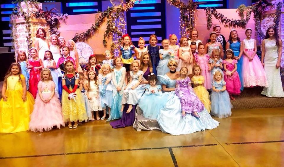 Cinderella-Ball.jpg