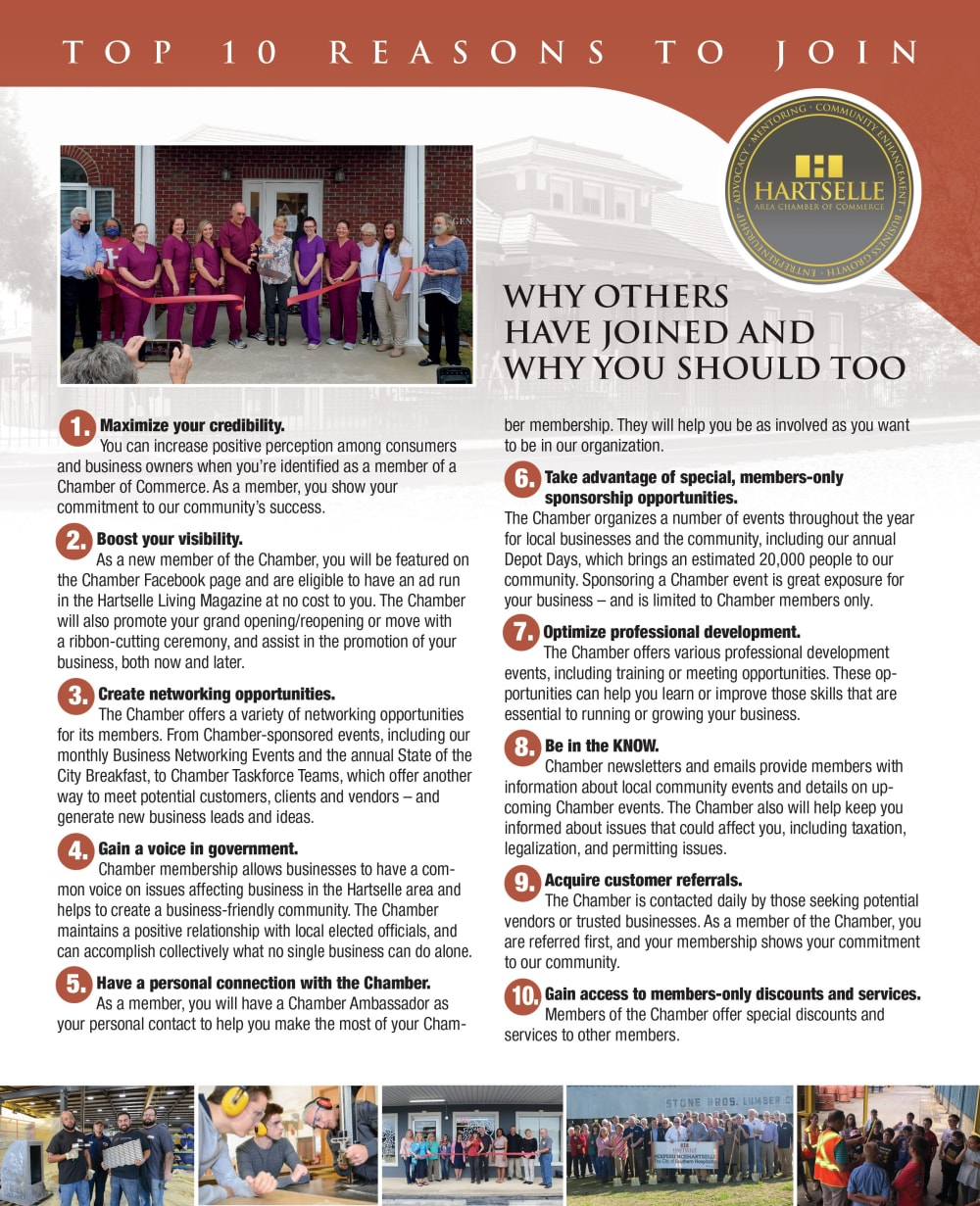 top-ten-reasons-w1000.jpg