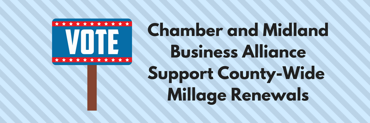 Chamber-and-Midland-Business-Alliance-Support-County-Wide-Millage-Renewals.jpg