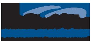 MACC-Logo.png