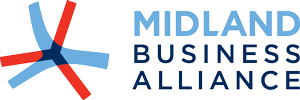 MidlandBusinessAlliance_Logo.png