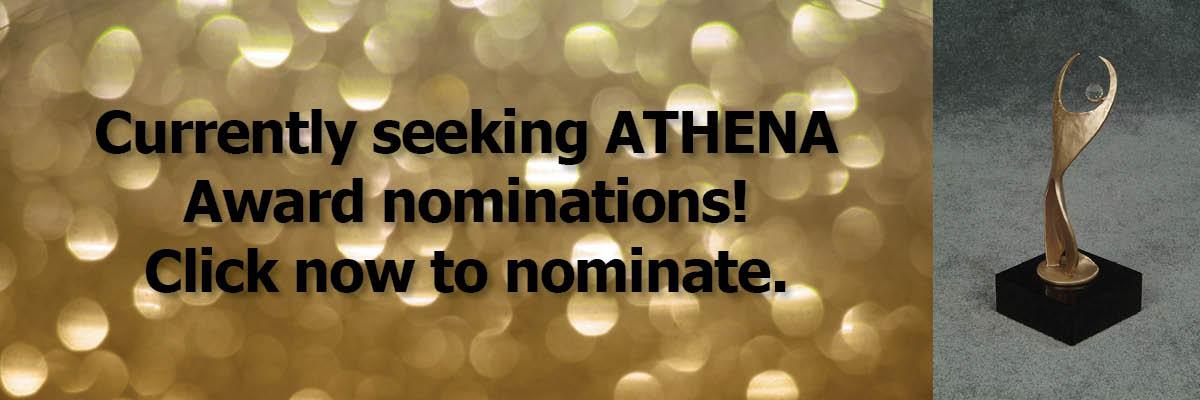 Athena-Nominations-needed.jpg