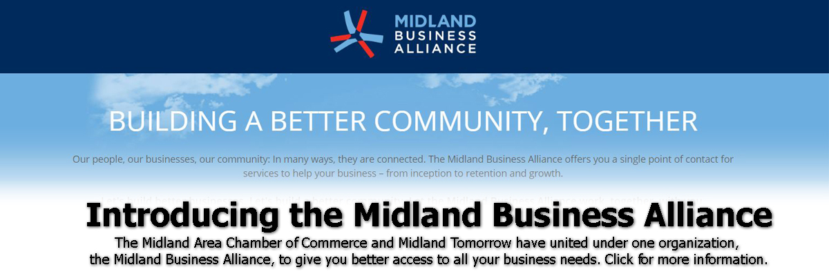 Midland-Business-Allinace-web-header.jpg