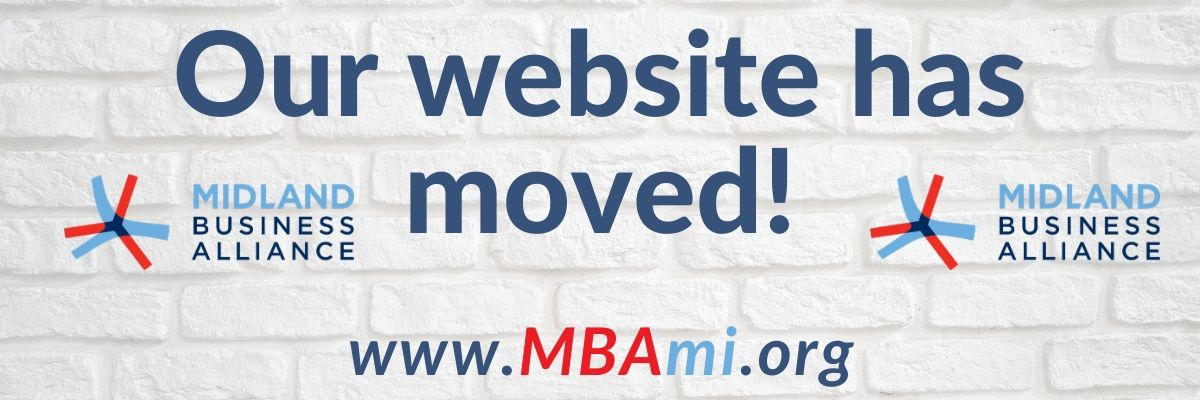 website-move.jpg