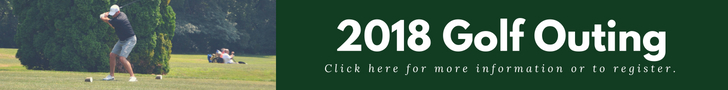 2018-Golf-Outing-Website.png