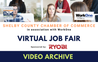 Copy-of-Copy-of-Copy-of-White-Photo-Job-Fair-Flyer-w317.png