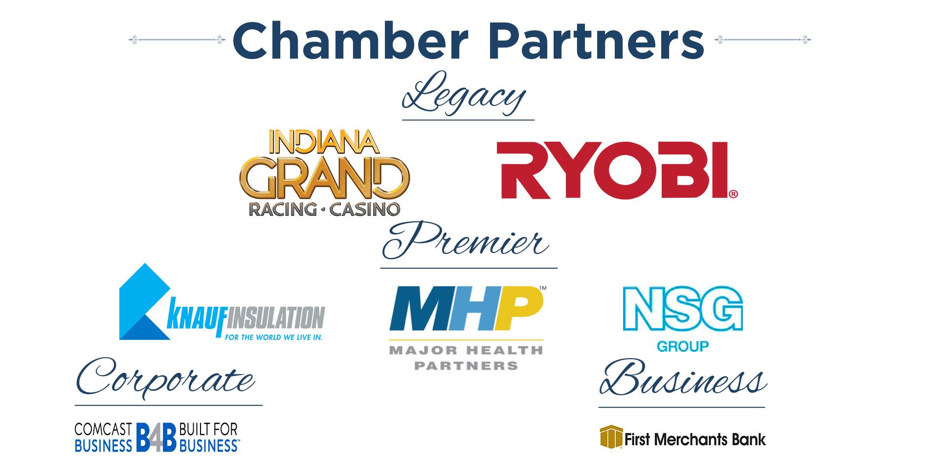 BG2-ChamberPartnersCollage.jpg