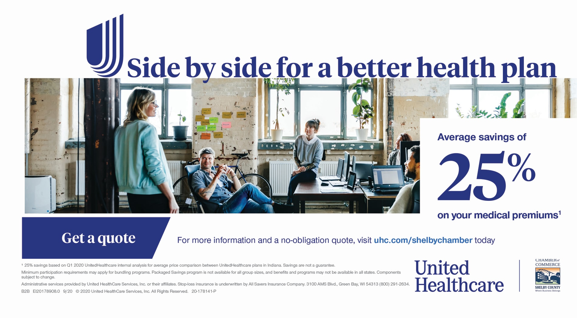UHC-Ad-for-Website-w1900.jpg