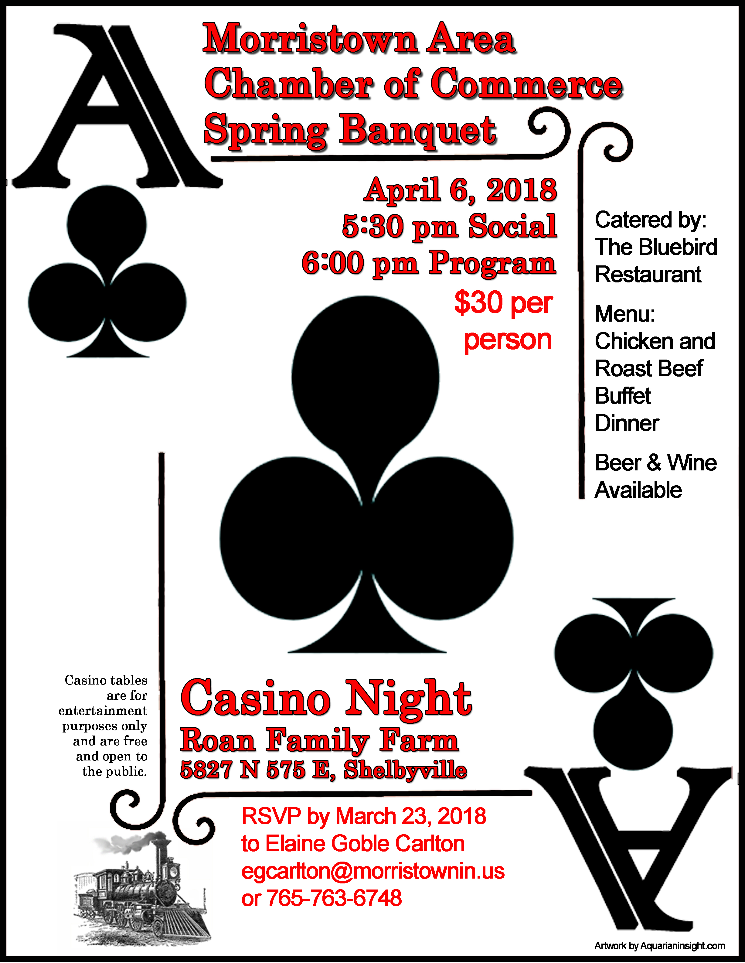Morristown chamber of commerce spring banquet rsvp still you may still rsvp for the morristown chamber spring banquet casino night we will be taking rsvps until wednesday april 4th stopboris Gallery