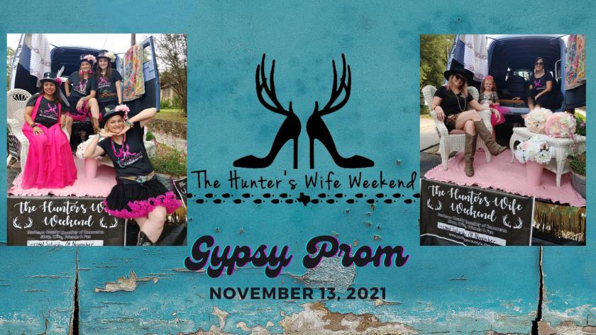 Gyspy-Prom-HWW-FB-Event-w840.png