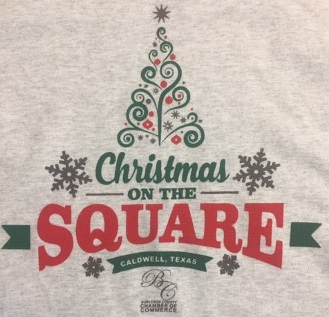 2019-Christmas-On-the-Square-Logo.png
