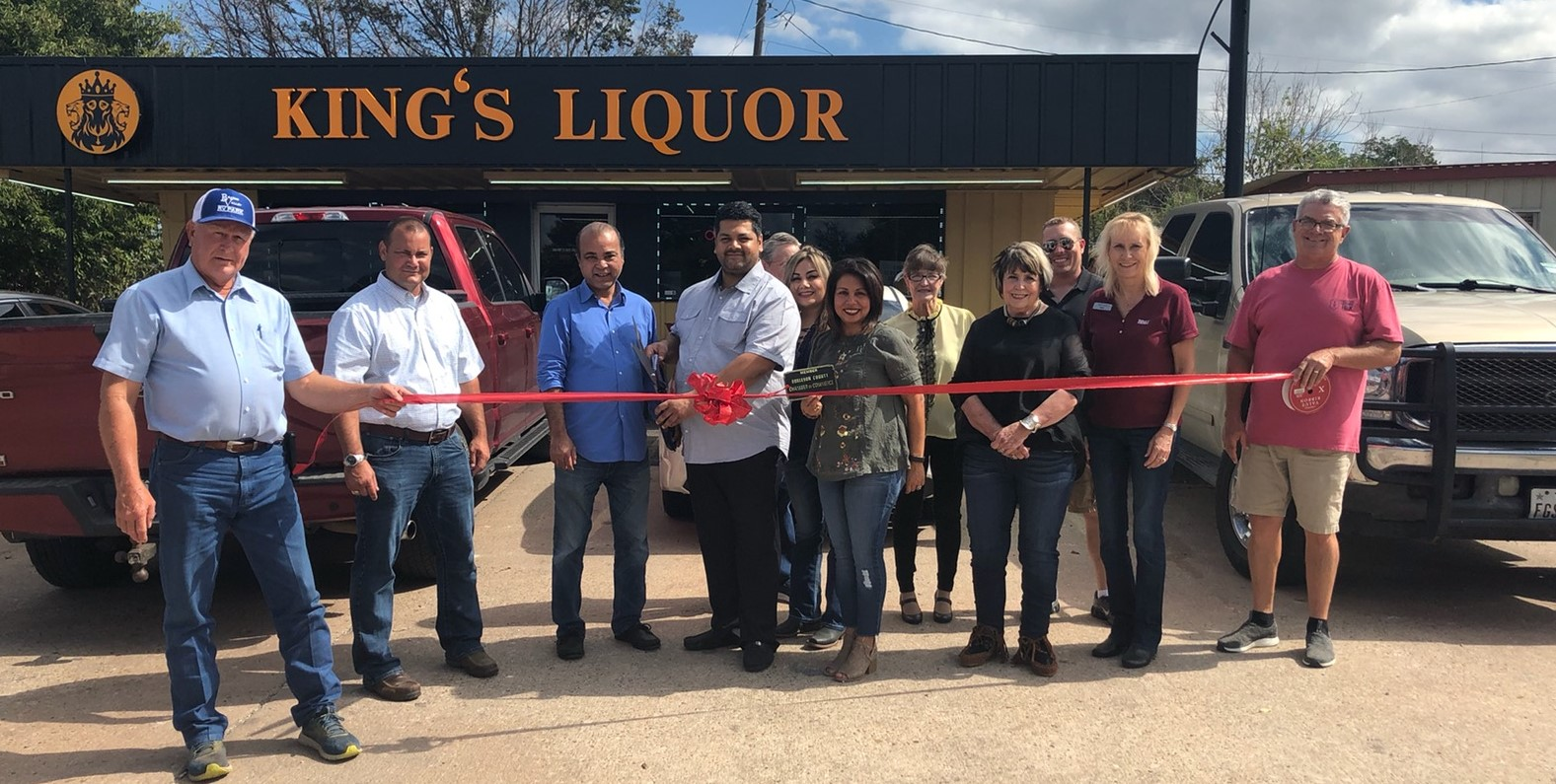 King's-Liquor.jpg