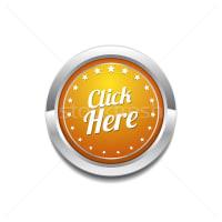 http://www.elocallink.tv/m/v/player.php?pid=w7a7w3A4x71&fp=txburlcoc17_wel_iwd#