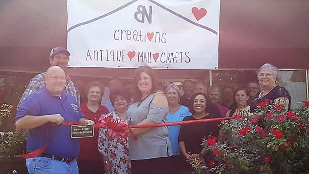 bnlove-ribbon-cutting.jpg
