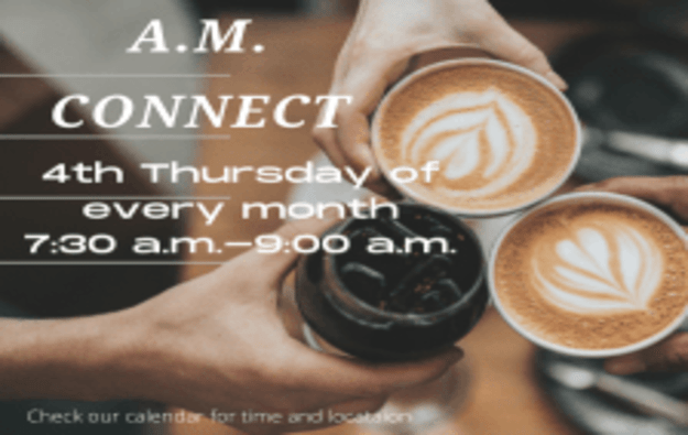 A.M.-Connect-w224-w625.png