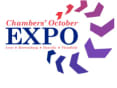 Chambers' Business Expo