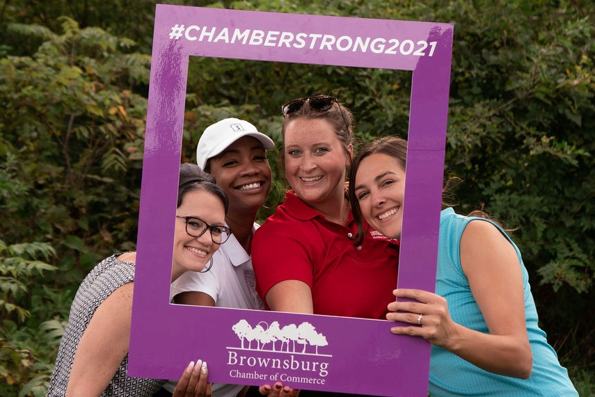 ChamberStrong-Indiana-Members-Credit-Union-Abbi_Annie_Alli_Brittany_v2.jpg