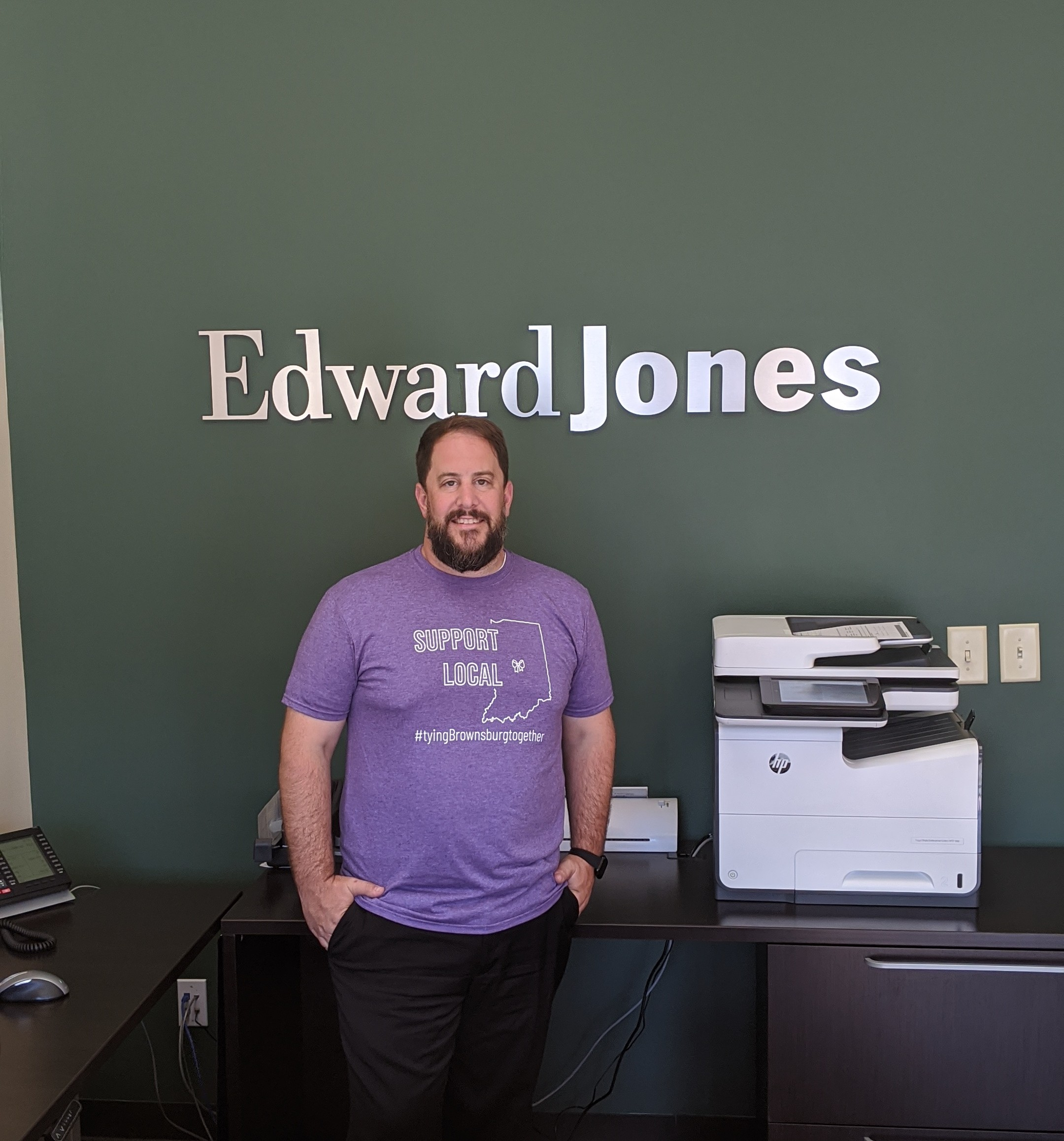 Edward-Jones-Sam.jpg