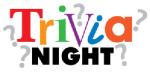 NEW Trivia Night!