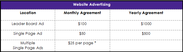 Website-Advertising.png