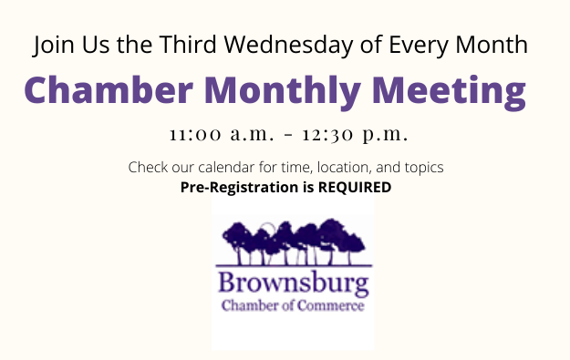 Join-us-the-third-Wednesday-of-Every-Month-(1).png